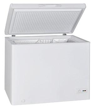 Freezer Repair In Escondido Ca 760 860 1507 Serving